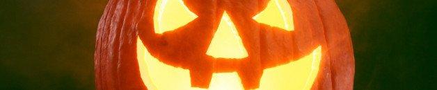 Halloween s'invite au CSM gym